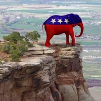 Hanyatlóban a Republikánus Párt?