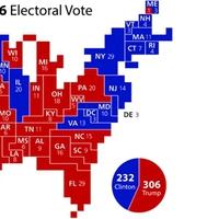 Reformra szorul az amerikai választási rendszer?