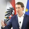 Miért választanak egyre fiatalabb vezetőket Európában?