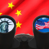 Vallott a kínai kém