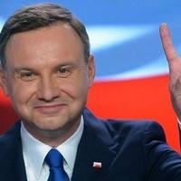 Mi lesz a lengyel elnökválasztással?