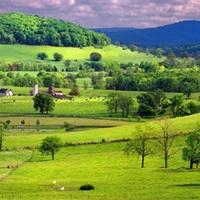 Így válik liberálissá az eddig konzervatív Virginia