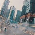 """Lehetséges-e a """"Hongkongi Tavasz""""?"""