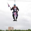 Theresa May vs. Boris Johnson: konszolidáció vagy kenyértörés?