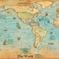 Mi a világ hét valódi nagyhatalma?