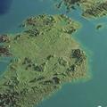 Az ír gazdaságban szabadon tombolhatnak a nemzetközi válságok?