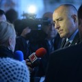 Politikai válságba sodródik Bulgária