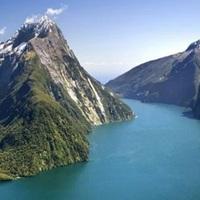 Zéró károsanyag-kibocsátó akar lenni Új-Zéland