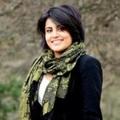 Börtönbe került a szaúdi nőjogi aktivista