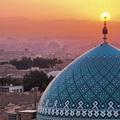 Irán nyerheti a közel-keleti játszmát