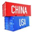 Washington vizsgálja az USA-ban bejegyzett kínai cégek kockázatát