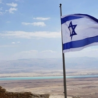 Mit jelent a szíriai helyzet Izrael számára?