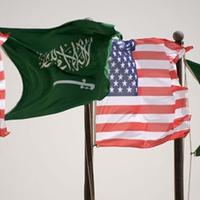 Egyre vállalhatatlanabb a szaúdi politika