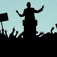 Populizmus és demokrácia – ki is az a nép?