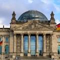 Kibertámadásokkal bombázzák a német választási rendszert - I. rész