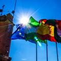Felmerült a korrupció gyanúja a portugál Uniós soros elnökséggel kapcsolatban