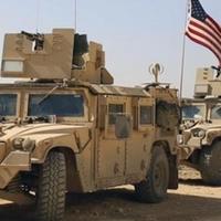 Mik lesznek a szíriai kivonulás következményei?