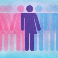 A transzneműségről vitáznak az USA-ban