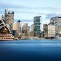 Az ausztrál parlament elfogadta a 130 milliárd dolláros gazdasági segélycsomagot