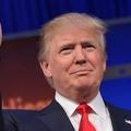 Donald Trump széles körű támogatottságra törekszik