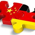 Mihez kezd Németország Kínával?