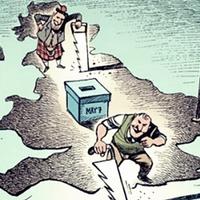Őrület és titkolózás – közeleg a Brexit-tárgyalások vége