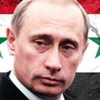 Látni akarod Szíria jövőjét? Nézd meg Csecsenföldet!