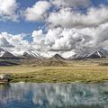 Tádzsikisztán lesz az egyik következő geopolitikai gyújtópont?