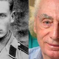 Kitoloncolhatják Kanadából a 94 éves SS-katonát