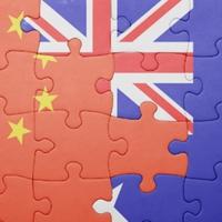 Feszültté vált Ausztrália és Kína viszonya