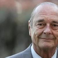 Chirac: rekviem egy letűnt korszakért