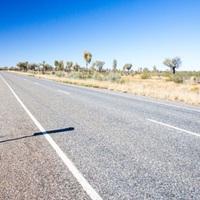 Lassan döcög az ausztrál gazdaság
