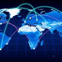 A járvány megoldásán dolgoznak a világ vezető hatalmai