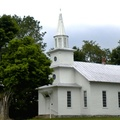 Koronavírus: miért tartanak nyitva a templomok az Egyesült Államokban?