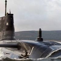 Részleteket szivárogtattak ki a brit nukleáris fegyverkezésről