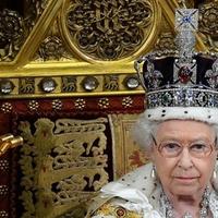 Keresztény üzenet II. Erzsébet karácsonyi beszédében