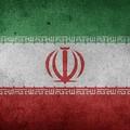 A 21. századi gyarmatosítás példája: Kína meghódítja Iránt