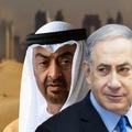 Ez áll Izrael és az Egyesült Arab Emírségek békekötése mögött