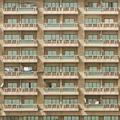 A pandémia ellenére tovább emelkedtek a lakásárak Európában