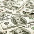 Bőrszín vagy pénz – mi osztja meg Amerikát?