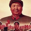 Kulturális forradalomba süllyed Amerika?