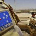 Ausztrálián múlik az iraki katonai tolmácsok élete