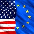 Jóval több munkahely veszett oda a pandémia alatt az USA-ban, mint az EU-ban