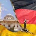 Szükség van egy németországi imámképzésre