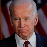 Hogy áll Biden szénája?