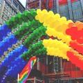 Leszbikus tartalom a 2-5 éveseknek – így akarják befolyásolni a gyermekeket az LMBTQ+ mozgalom aktivistái
