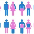 A genderpropaganda új áldozatai: a gyerekek