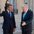 Újra beköszöntött a francia-brit rivalizálás időszaka?