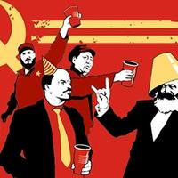A kulturális marxizmus bukásáról
