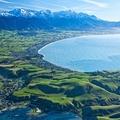 Megmentené a csendes-óceáni kereskedelmi egyezményt Új-Zéland